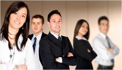 ナショナルマネージャーのためのリーダーシップ研修
