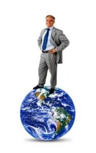 海外駐在員のためのグローバルマインドセット&グローバルトレーディング体験研修