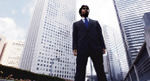 会社内でキャリアを磨き、自分の市場価値を高める